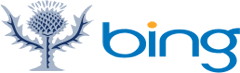Bing With Encyclopedia Britannica