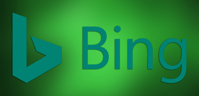 Bing To Crawl Web For PWAs For Inclusion In Windows App Store?