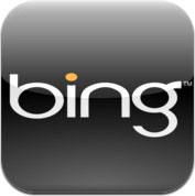 Bing Mobile SEO