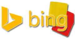 Bing Penalty