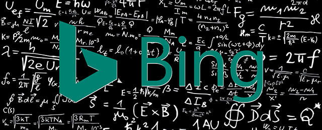 Bing Algorithm & Ranking Update? Bing Says Nothing Out Of The Ordinary.