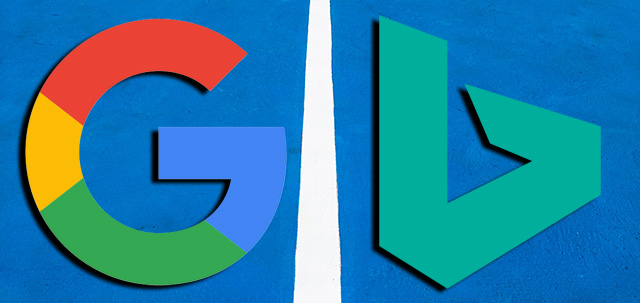 Google Drops Bing Discover Pages From Index But Did Traffic Drop?