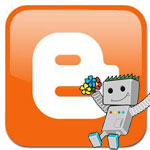 Googlebot & Blogger