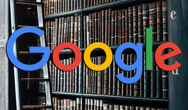 Village Media to be part of Google news licencing program