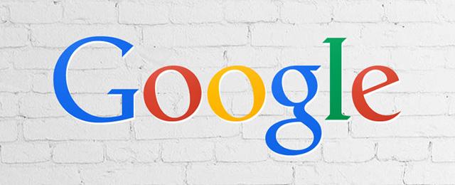 Google Brick
