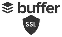 Buffer SSL HTTPS