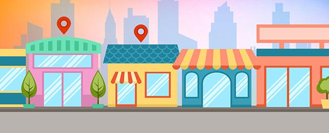 Google My Business API Supports Google Posts