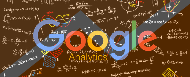 Google Analytics Turns 10 Years Old