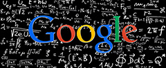 Did Google Push Out A Spam Algorithm Update This Weekend?