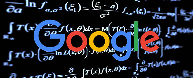 google launches many new search changes towards end of quarter