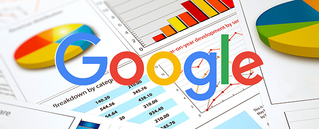 The New Google Finance Has Launched