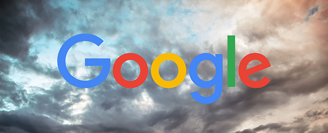 google says cloaking xml sitemap files are okay