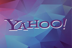 Yahoo Search Testing Google Results Over Bing