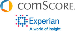 comScore & Hitwise