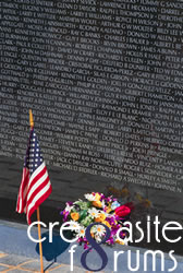 Cre8asite Forums Memorial Day