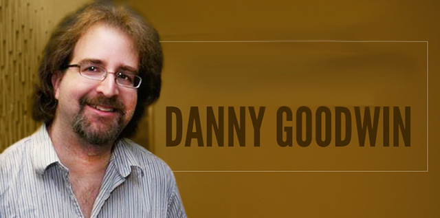 Danny Goodwin