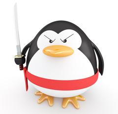 Disavow Penguin