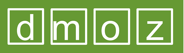 After 18 Years, DMOZ, The Web Directory, Is Closing Down
