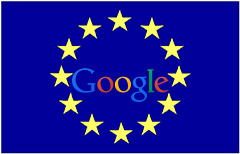 European Commission & Google