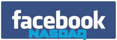 NASDAQ:FB