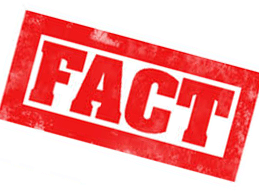 Google Fact Rank: Google Ranking Web Pages On Facts, Not Links