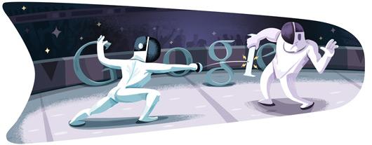 Google Fencing