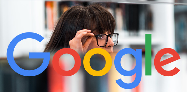 Moving To A New Domain To Escape A Google Penalty? That