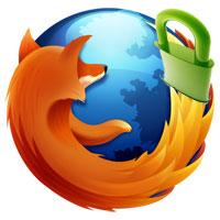 Firefox Google SSL