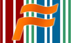 Freebase Wikidata