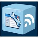 Google Webmaster Tools API