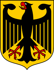 german-agency