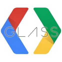 Google Glass Developer