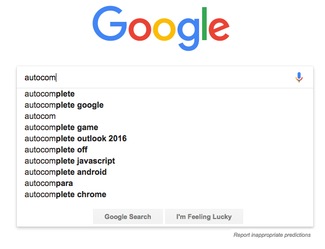 google 10 suggetions autocomplete 1507030278