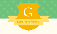 google-ad-integrity-logo
