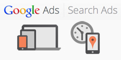 Google AdWords Enhanced