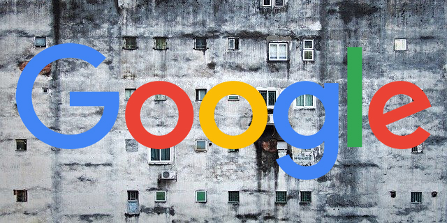 Google Ads Revises Policies to Clamp Down on Discriminatory Practices