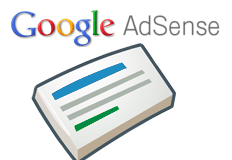 Google AdSense Dropping Existing Payment Transaction History Report On June 30th