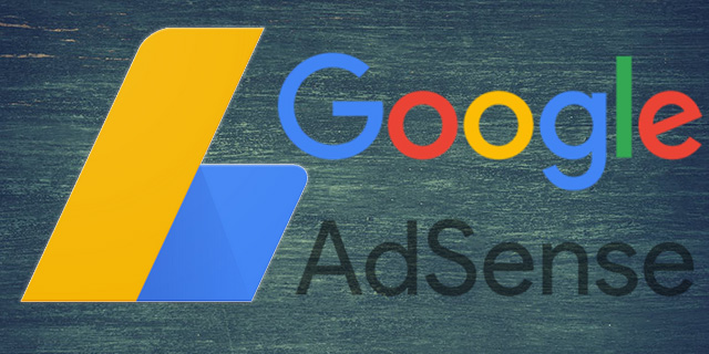 Google AdSense Redesigns Ad Review Center?
