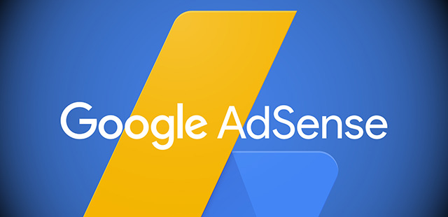 ad units adsense  ad unit examples  adsense ad unit status new  ad unit definition  ad unit code  adsense ad types  what is ad unit name in admob  google adsense code