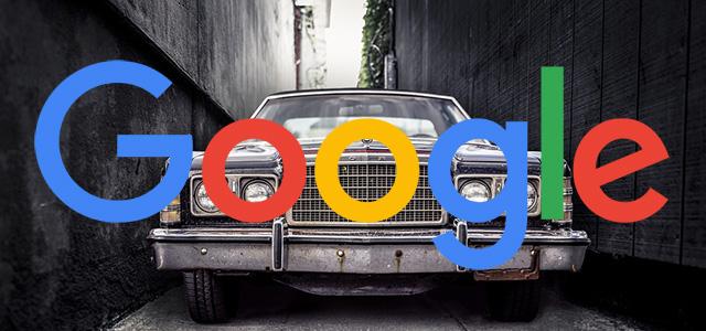 New Google AdSense Auto Ads Beta
