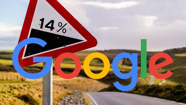 Reports Of Massive CPC Drops Across Google AdSense Publishers