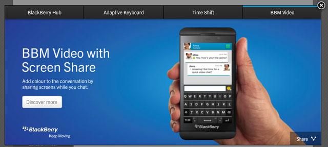 Expandable Google AdSense Ads Live