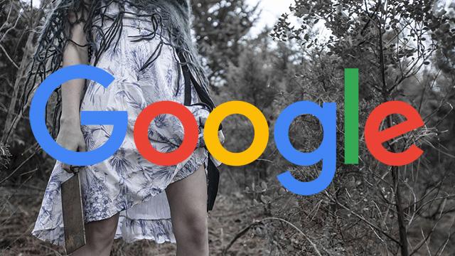 Details On The Google AdSense/Ad Buyer Exploit