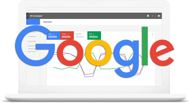 Google Ads Updates Landing Page Parameters Options