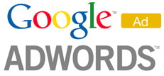 Google AdWords New Ad Format