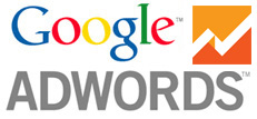 Google Analytics & AdWords