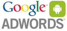 google app promotion ads