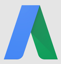 google adwords android app icon