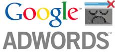 google adwords bad ads