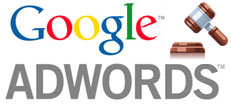 Google AdWords Bidding